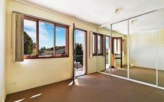 21 Holmwood Street, Newtown NSW