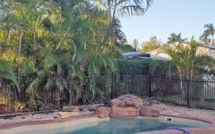 60 Nobbs St, Moura QLD