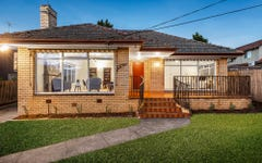 334a Bambra Road, Caulfield South VIC