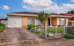 28 Findon Road, Woodville West SA