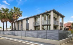 48A Park Road, Marrickville NSW