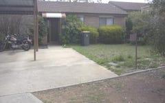6 Flowerdale Place, Kaleen ACT