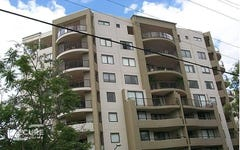 46/11 Chasely Street, Auchenflower QLD