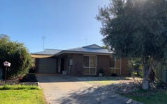 3 Norris Court, Deniliquin NSW