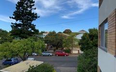 6/28 Browne Street, New Farm QLD