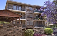 15/280 Pacific Highway, Greenwich NSW