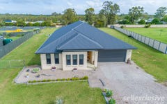 5 Duclos Close, Ningi QLD