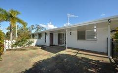 77 Nerimbera School Road, Nerimbera QLD