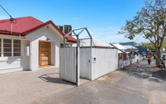 15 Browning Street, West End QLD