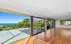 38 Parkes Avenue, Korora NSW