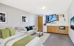 39/595 Willoughby Road, Willoughby NSW
