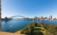 59/14 Blues Point Road, Mcmahons Point NSW