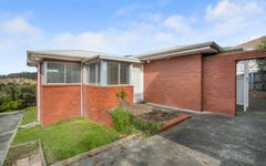 2/108 Mount Stuart Road, Mount Stuart TAS
