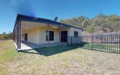 228 Greenlakes Road, Rockyview QLD
