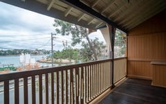 22-28 High Street, Millers Point NSW