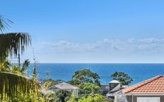 6/241-243 Clovelly Road, Clovelly NSW