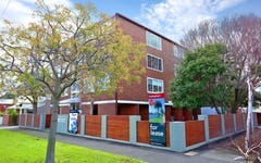 9/10 Mountain Street, South Melbourne VIC