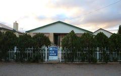 684 Lane Street, Broken Hill NSW