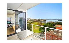 1003/85 New South Head Road, Edgecliff NSW