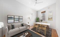 5/280-282 Crown Street, Darlinghurst NSW