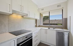 18/465 Willoughby Road, Willoughby NSW