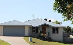 20 Lexington Drive, Lammermoor QLD