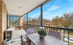 6/17 Oxley Street, Griffith ACT