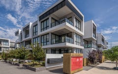 DG10/23-35 Cumberland Road, Pascoe Vale South VIC