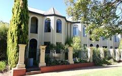 12 Cedar Crescent, Glenside SA