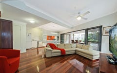 Address available on request, Milton QLD
