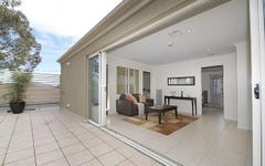 25 Rosenthal Street, Campbell ACT