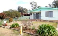 6 Brooks Crescent, Darlington Point NSW