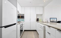 1504/108 Albert Street, Brisbane City, Brisbane QLD