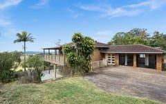 98 Hinterland Way, Knockrow NSW