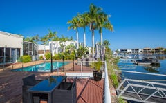 7383 MARINE DRIVE EAST, Sanctuary Cove QLD
