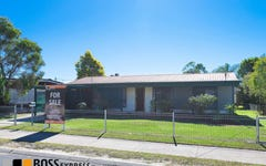 67 LYNFIELD DRIVE, Caboolture QLD