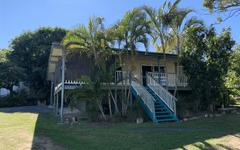 17 Mulambin Road, Rosslyn QLD