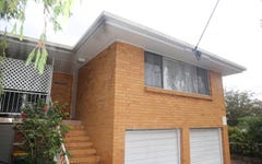 1/570 Old Cleveland Road, Camp Hill QLD