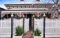 80 Ballarat Street, Yarraville VIC