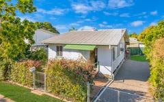 38 Abbott Street, Oonoonba QLD