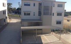 24/20-22 Flinders Street, West Gladstone QLD