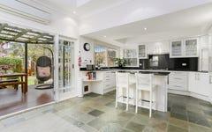 168 Newland Street, Queens Park NSW