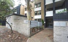 26/303 Miller Street, Cammeray NSW
