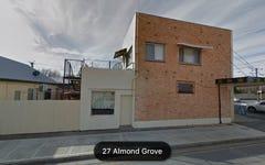1/508 Cross Road, Glandore SA