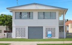 7 Pattison Street, Emu Park QLD