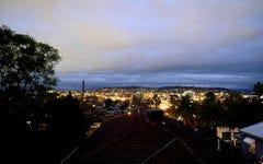 512 Dight Street, Albury NSW