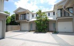 3/38 Little Jenner Street, Nundah QLD