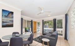 1/35 Ralston Street, West End QLD