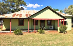 266 Andrews Road, Belfrayden NSW