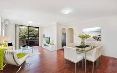 5/1-3 Church Street, North Willoughby NSW